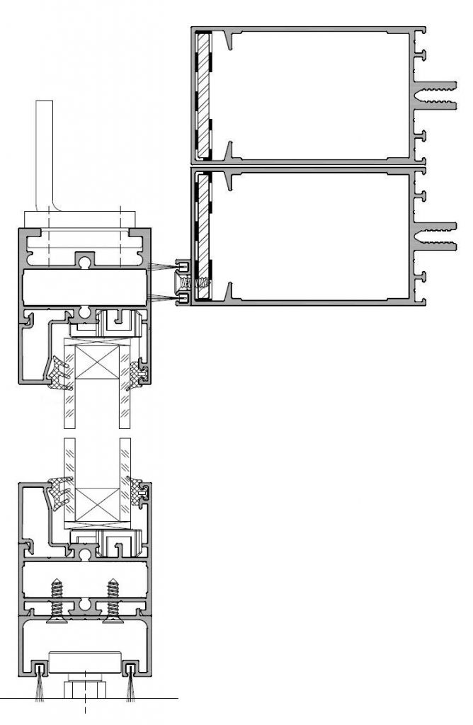 с48-2.jpg