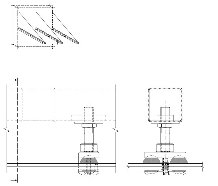 Lilli-systems8.jpg