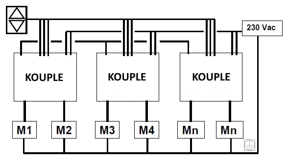 coupling unit scheme.jpg