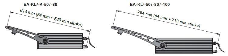 EA-KL2-scheme.jpg