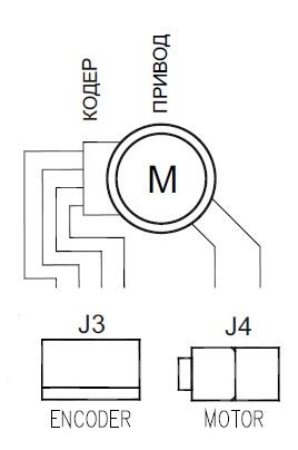 mrv-mot75_scheme.jpg
