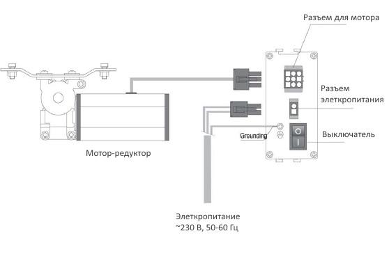 dsl-200l_connection_scheme.jpg