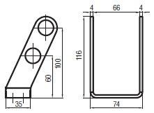 40536W_dimensions.jpg