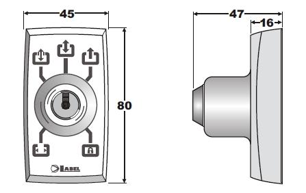 ev-msel_dimensions.jpg