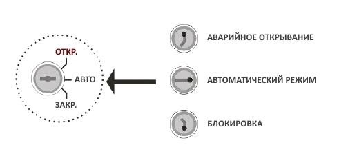 M209_scheme1.jpg