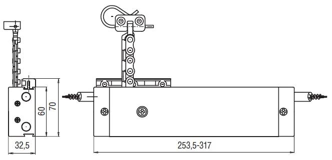 chain_opener_dimensions.jpg