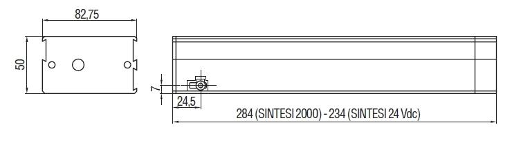 dimensions_sintesi.jpg