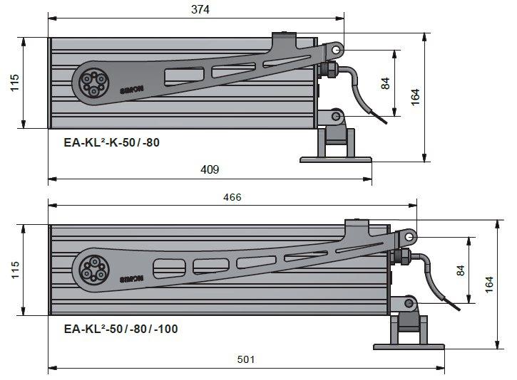 EA-KL2-dimensions.jpg