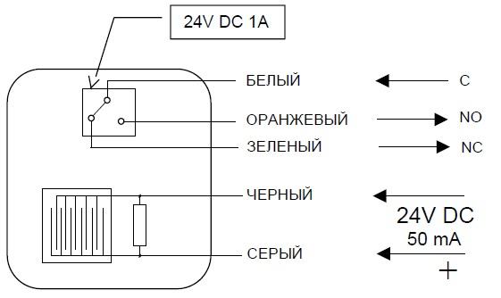40450K_scheme.jpg