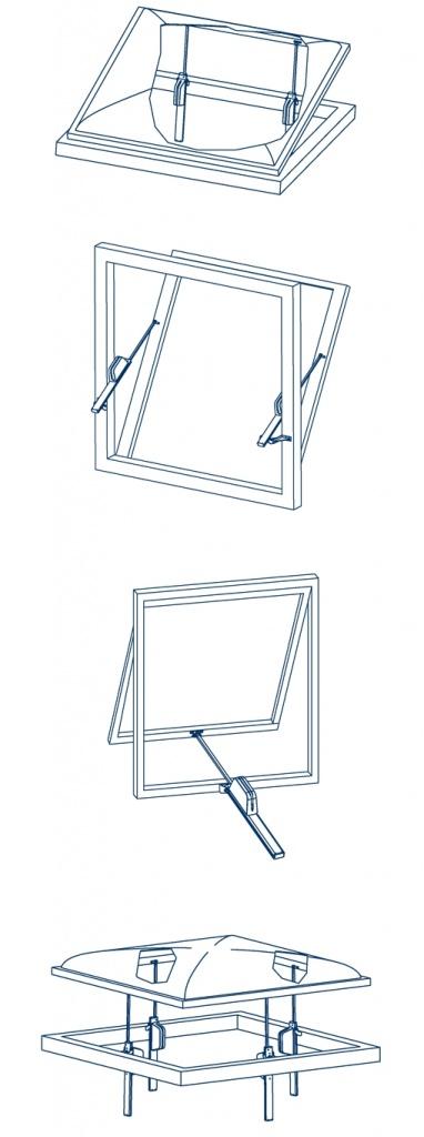 t-rack installation.jpg